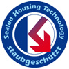 Sealed Housing Siegel