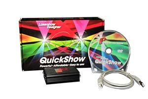 Productfaq Quickshow
