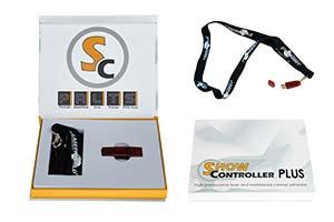 Productfaq Showcontroller