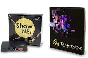 Productfaq Showeditor