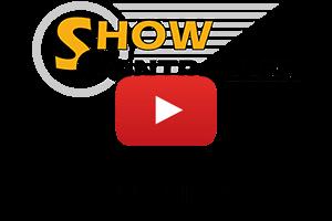 Yt Showcontroller