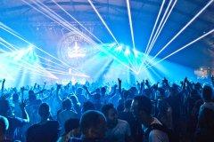 Lakefest_Oesterreich_2015-0003.jpg