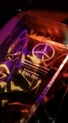 DJVan-award-0003_small.jpg