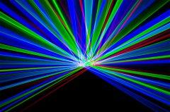 EL-200RGB_DSC0070_web.jpg