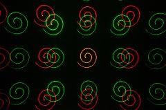 Laserworld_EL-500RGB_KeyTEX-0008.jpg