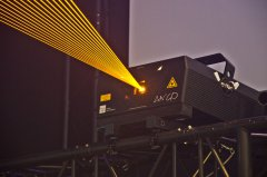 Laserworld_Prolight_Sound_2015-0086.jpg