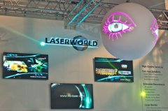 Laserworld_Prolight_Sound_2015-0037.jpg