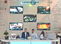 Laserworld_Prolight_Sound_2015-0203.jpg