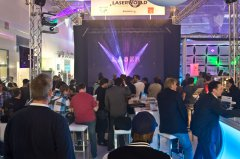 Laserworld_Prolight_Sound_2015-0226.jpg