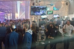 Laserworld_Prolight_Sound_2015-0232.jpg