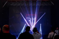 Laserworld_Prolight_Sound_2015-0072.jpg