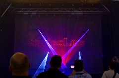Laserworld_Prolight_Sound_2015-0078.jpg