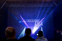 Laserworld_Prolight_Sound_2015-0081.jpg