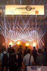 Laserworld_Prolight_Sound_2015-0112.jpg