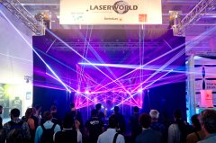 Laserworld_Prolight_Sound_2015-0131.jpg