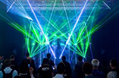 Laserworld_Prolight_Sound_2015-0134.jpg
