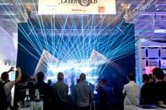 Laserworld_Prolight_Sound_2015-0152.jpg