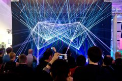 Laserworld_Prolight_Sound_2015-0243.jpg