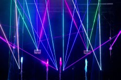 Laserworld_Prolight_Sound_2015-1063.jpg