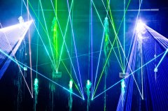 Laserworld_Prolight_Sound_2015-1071.jpg