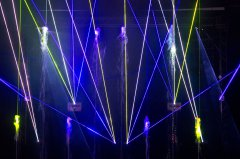 Laserworld_Prolight_Sound_2015-1080.jpg