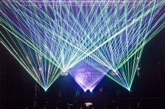 Laserworld_Prolight_Sound_2015-1207.jpg