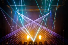 Laserworld_Prolight_Sound_2015-1271.jpg