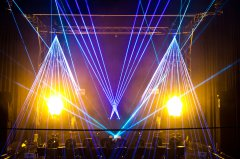 Laserworld_Prolight_Sound_2015-1284.jpg