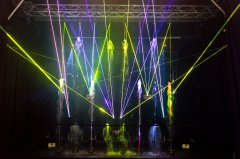 Laserworld_Prolight_Sound_2015-1401.jpg