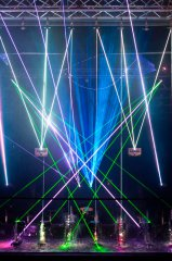 Laserworld_Prolight_Sound_2015-1431.jpg