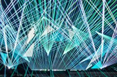 Laserworld_prolight-sound-2016-0011.jpg