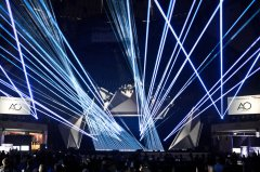 Laserworld_prolight-sound-2016-0019.jpg
