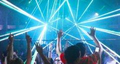 clubbing_09.jpg