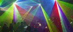 clubbing_13_450px.jpg