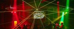 clubbing_12.jpg