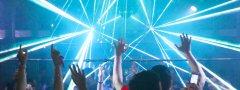 clubbing_11.jpg