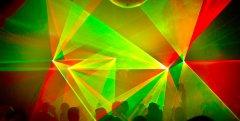 clubbing_05.jpg