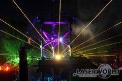 festival6.jpg
