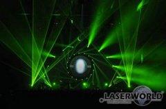 large_stage2.jpg