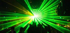 clubbing_01.jpg