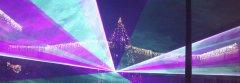 laser_01.jpg