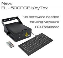500RGB_keytex_slider_web_en.jpg