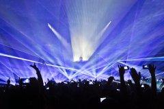 20141018_Laserworld_David_Guetta_Belgium-0002.jpg