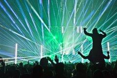20141018_Laserworld_David_Guetta_Belgium-0003.jpg