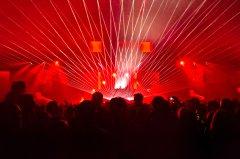 20141018_Laserworld_David_Guetta_Belgium-0004.jpg