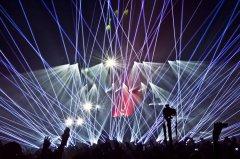 20141018_Laserworld_David_Guetta_Belgium-0005.jpg