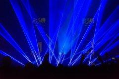 20141018_Laserworld_David_Guetta_Belgium-0009.jpg