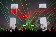 20141018_Laserworld_David_Guetta_Belgium-0013.jpg