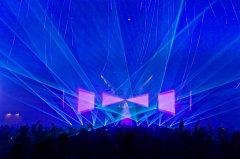 20141018_Laserworld_David_Guetta_Belgium-0014.jpg