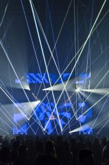 20141018_Laserworld_David_Guetta_Belgium-0015.jpg